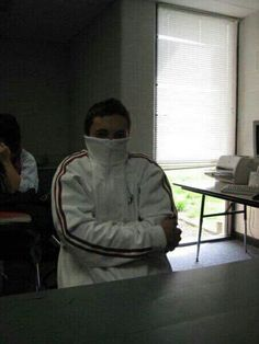 Fetus Tyler Joseph in school~k