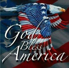 God bless America flag holiday eagle of july independence day memorial day happy memorial day memorial day quotes god bless america