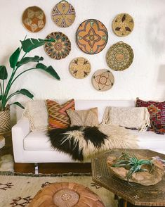 92 Bohemian Wall Decor Ideas Decor Wall Decor Home Decor