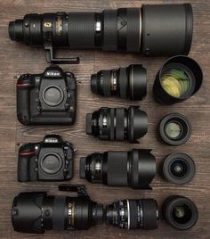 camera lens,camera lens canon,camera lens nikon,camera lens focus,camera lens gu… - Everything About Technology 2019 Nikon Camera Lenses, Camera Gear, Canon Cameras, Camera Hacks, Nikon 35mm, Leica Camera, Canon Lens, Slr Camera, Vintage Cameras