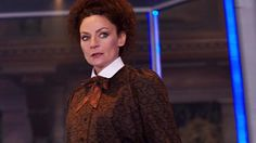 """Michelle Gomez is Leaving Doctor Who 
