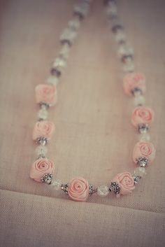 10 Cute and Easy DIY jewelry ideas