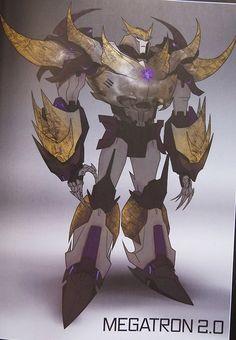 Transformers Prime, Bumblebee Transformers, Transformers Decepticons, Transformers Characters, Optimus Prime, Concept Art, Beast, Character Design, Fan Art