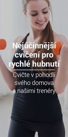 4 týdny = 4 kila špeku dole - upoutávka - přehrávání videa - FITHALL.cz