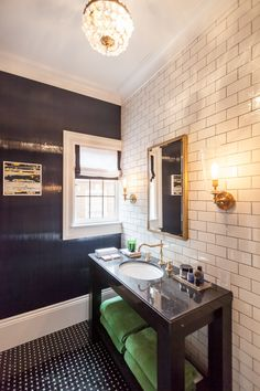 Bathroom Design San Francisco Classy Bart San Francisco In The Background  Subway  Pinterest  San Design Inspiration