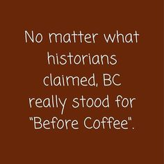 """143 Likes, 8 Comments - CreativeScrapbookerMagazine (@csmscrapbooker) on Instagram: """"Often the facts of history need to be updated...this I believe to be true! .…"""""""