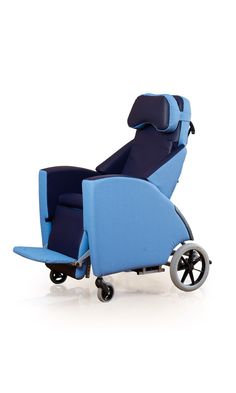 kirton chair accessories unusual covers 16 best specialist seating images healthcare