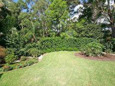 gardens.jpg (346×260)