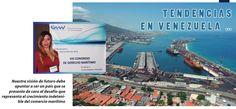#ClippedOnIssuu from Revista maritima y portuaria 5ta edicion