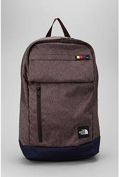 The North Face Singletasker Backpack