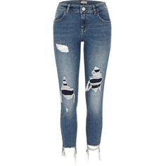 3 Pairs Hue Womens Black Rosette Jeans Socks 1105 One Size