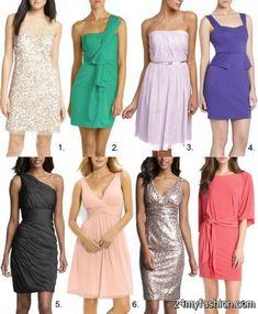 34 Best Lounge Suit Cocktail Dresscode Images Lounge Suit Dress