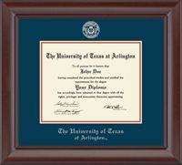 106 Best Diploma Frames Images In 2019 Diploma Frame
