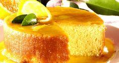 7 receitas de bolo sem farinha de trigo - Guia da Semana http://www.guiadasemana.com.br/restaurantes/galeria/receitas-de-bolo-sem-farinha-de-trigo