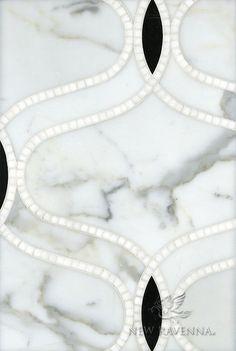 CB0926 Ursula | New Ravenna Mosaics