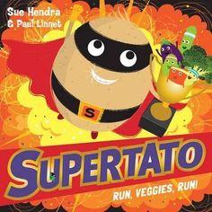 Supertato Run Veggies Run Download (Read online) pdf eBook for free (.epub.doc.txt.mobi.fb2.ios.rtf.java.lit.rb.lrf.DjVu)