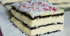 Ten przepyszny sernik zrobicie w 5 minut – Planeta Polska Vanilla Cake, Cravings, Ale, Cheesecake, Recipes, Ale Beer, Cheesecakes, Recipies, Ripped Recipes