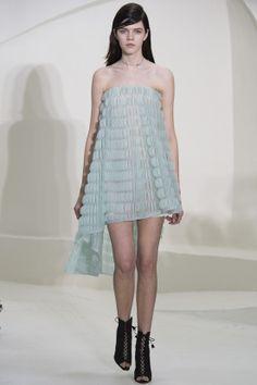 Christian Dior hc ss 14 color love