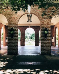 Spring at Baylor University 🌱 Baylor University, Beautiful Buildings, Dream Life, Most Beautiful, Mansions, Country, House Styles, Spring, Instagram