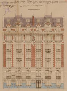 http://www.irismonument.be/fr.Bruxelles_Extension_Est.Square_Marie-Louise.8.html