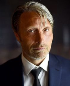 Mads❤️ #madsmikkelsen #mads #theofficialmads #hannibal #hanniballecter #hannibalthecannibal #teamhannibal #fannibals #eattherude  #thedoor #thehunt #unitone #thesalvation #starwarsrogueone #doctorstrange #moveon  #exit #casinoroyale #lechiffre #sexy #sexiestmanalive #sexiestmanindenmark  #danish #danishactor #actor #madaboutmads #madsislovemadsislife ❤️❤️❤️