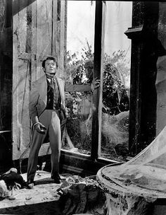 """Great Expectations"" John Mills 1946"