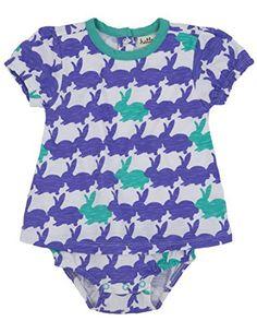 Hatley - Baby Baby-Girls Newborn One Piece Dress-Bunnies, White, 18-24 Months Hatley http://www.amazon.com/dp/B00OZRDC36/ref=cm_sw_r_pi_dp_fFJpvb01NSZZ4