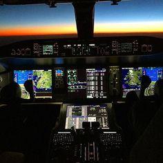 Instagram: airlineaviator http://ift.tt/1LrlaSH