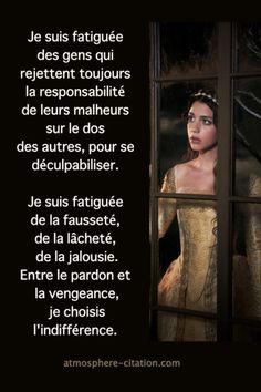 Reign: The Destiny of a Queen TV series in France, Belgium, Canada and the United States, Image Citation, Quote Citation, Adelaide Kane, Words Quotes, Life Quotes, Jealousy Quotes, French Quotes, Positive Attitude, Positive Affirmations