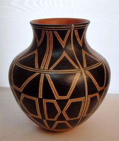 Image result for Tolowa pots
