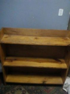 BOOK SHELVE FOR SALETHE BOOK SHELVE IS IN A GOOD CONDITION.YOU CAN PHONE OR WHATSAPP ME ON 0738255907