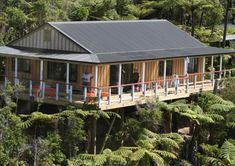 Customkit High Quality Wooden Houses, House Barns, Barn Houses, Barns with Accommodation, Barn Style Homes and Cottages