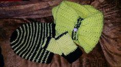 Knitted Hats, Winter Hats, Knitting, Fashion, Hobbies, Knit Hats, Moda, Tricot, La Mode