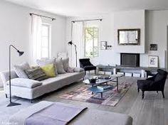 Roche Bobois | AZUR 3-seat sofa | Designed by Philippe Bouix ...