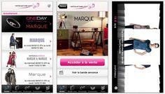 La rédaction d'E-Commerce Magazine a sélectionné 9 applications de m-commerce exemplaires, à embarquer d'urgence dans vos smartphones.