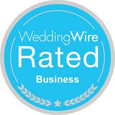 Follow this link to see why we are one of the highest rated floral designers in this area! http://m.weddingwire.com/biz/diannes-floral-north-tonawanda-ny/e3d39cb08d428f82/reviews?review_tab=wedding