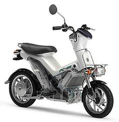 matra i scool le scooter lectrique pour les ados scooter 50 pinterest affichage. Black Bedroom Furniture Sets. Home Design Ideas