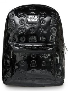 """""""Star Wars Darth Vader darkside backpack"""""""