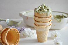 jak-na-domaci-zmrzlinu-9.jpg