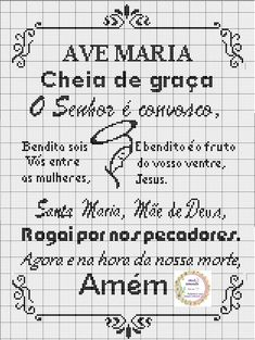 Embroidery Art, Cross Stitch Embroidery, Cross Stitch Patterns, Prayer Quotes, Pixel Art, About Me Blog, Bullet Journal, Lettering, Plastic Canvas