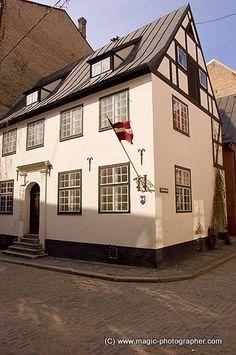 1851  x pribalt01 dsc 8555 Riga old town, UNESCO World Heritage Site, capital of Latvia   photo gallery