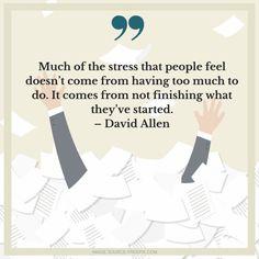 Quote-by-david-allen
