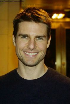 Tom Cruise, Actors & Actresses, Toms, Face, Style, Men, Swag, Stylus, Faces
