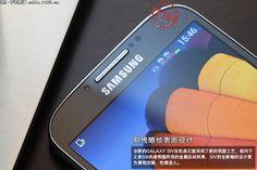 Galaxy S IV será lançado hoje à noite, mas web já tem fotos e vídeos do gadget www.bluebus.com.b...