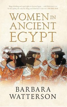 """""""It seems clear from numerous tomb-paintings and reliefs, especially those dating to the New Kingdom, that ancient Egyptians of the tomb-owning classes enjoyed entertaining large groups of relatives. Ancient Egypt History, Ancient Aliens, Ancient Greece, Egyptian Women, Ancient Egyptian Art, Egypt Museum, Used Books Online, European History, American History"""