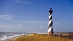 North Carolina | Fodor's Travel Guides