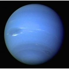 15 Fun facts about Neptune (planet)