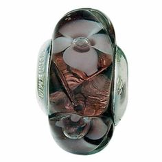 Glass Beads - Donna Mia - Charm Bracelets | Beads | Jewellery | Create your own bracelet