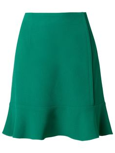 Fillity Saia cintura alta Blouse And Skirt, Dress Skirt, Classy Outfits, Chic Outfits, African Dress Patterns, Modest Fashion, Fashion Dresses, Professional Outfits, Cute Skirts
