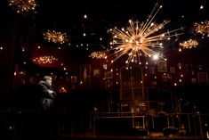 perhaps a little less grand ; Great Comet Of 1812, The Great Comet, Hearth And Home, Online College, Our Solar System, How To Get, Concert, Image, Astronomy